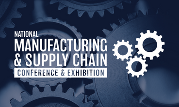 Manufacturing & Supply Chain Conference & Exhibition 2021